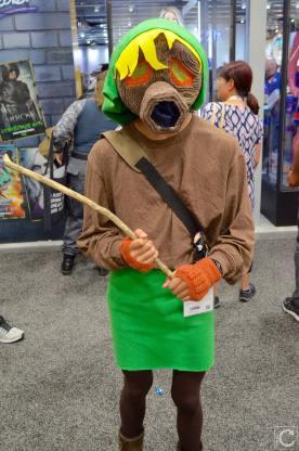 san-diego-comic-con-2016-cosplay-158-deku-scrub-link-majoras-mask