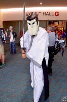 san-diego-comic-con-2016-cosplay-159-samurai-jack