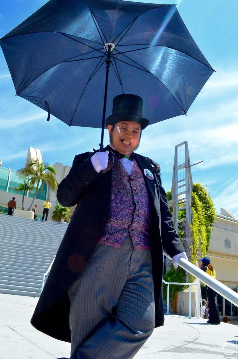 san-diego-comic-con-2016-cosplay-16-the-penguin-classic
