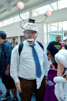 san-diego-comic-con-2016-cosplay-160-wayne-szalinski-honey-i-shrunk-the-kids