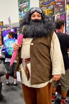 san-diego-comic-con-2016-cosplay-161-rubeushagrid-harry-potter