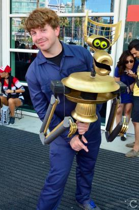 san-diego-comic-con-2016-cosplay-164-mystery-science-theater-3000