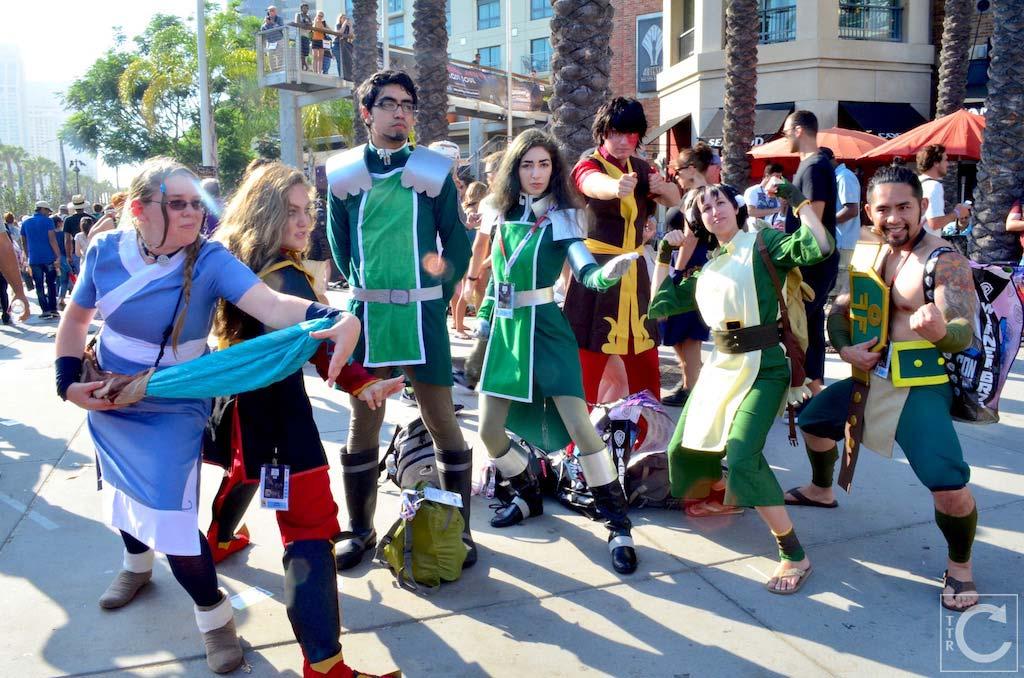 san-diego-comic-con-2016-cosplay-165-legend-of-korra