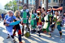 san-diego-comic-con-2016-cosplay-165-legend-of-korra