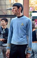 san-diego-comic-con-2016-cosplay-169-spock