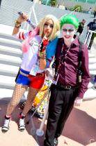 san-diego-comic-con-2016-cosplay-17-suicide-squad-harley-and-joker