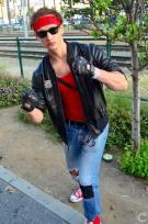 san-diego-comic-con-2016-cosplay-171-kung-fury