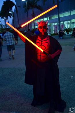 san-diego-comic-con-2016-cosplay-175-darth-maul-star-wars