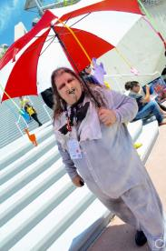 san-diego-comic-con-2016-cosplay-18-the-penguin-umbrella