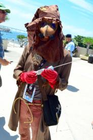 san-diego-comic-con-2016-cosplay-19-the-scarecrow