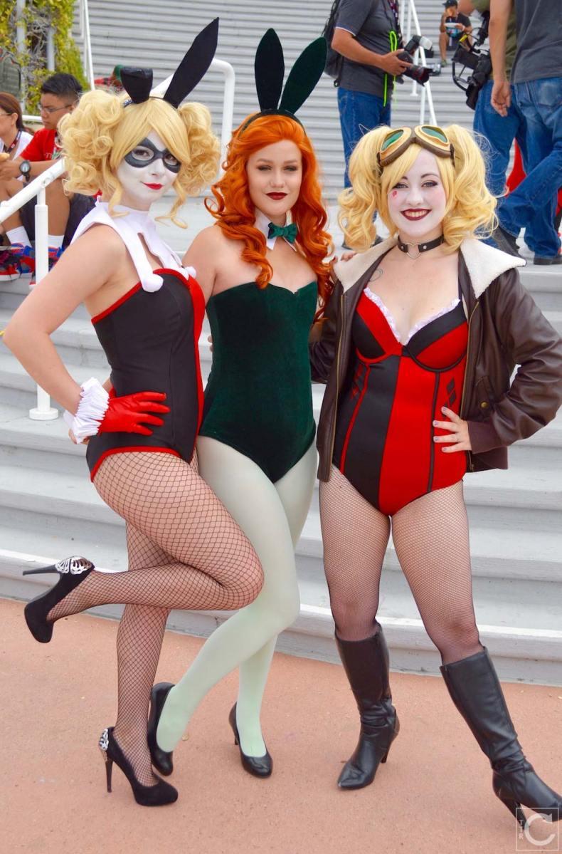 san-diego-comic-con-2016-cosplay-2-dc-villains