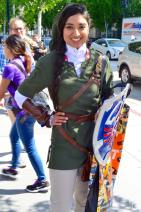 san-diego-comic-con-2016-cosplay-3-link-legend-of-zelda