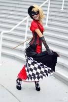san-diego-comic-con-2016-cosplay-30-masquerade-harley-quinn