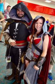 san-diego-comic-con-2016-cosplay-31-assassins-creed