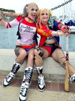 san-diego-comic-con-2016-cosplay-36-harley-quinn-suicide-squad