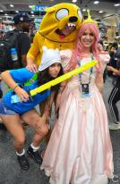 san-diego-comic-con-2016-cosplay-40-adventure-time