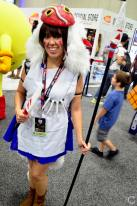 san-diego-comic-con-2016-cosplay-47-princess-mononoke