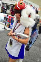 san-diego-comic-con-2016-cosplay-48-princess-mononoke