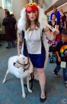 san-diego-comic-con-2016-cosplay-49-princess-mononoke