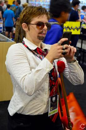 san-diego-comic-con-2016-cosplay-51-tony-stark