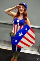 san-diego-comic-con-2016-cosplay-53-captain-america-crossplay