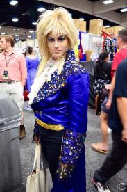 san-diego-comic-con-2016-cosplay-57-jareth-the-goblin-king-labyrinth
