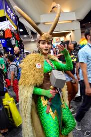 san-diego-comic-con-2016-cosplay-58-lady-loki
