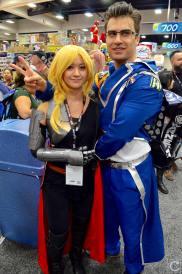 san-diego-comic-con-2016-cosplay-59-fullmetal-alchemist