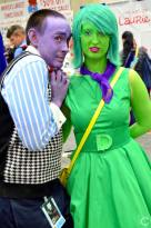 san-diego-comic-con-2016-cosplay-62-inside-out-fear-disgust
