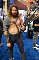 san-diego-comic-con-2016-cosplay-63-aquaman
