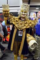 san-diego-comic-con-2016-cosplay-66-lumiere-beauty-and-the-beast