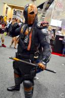 san-diego-comic-con-2016-cosplay-68-deadshot
