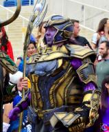 san-diego-comic-con-2016-cosplay-69-thanos