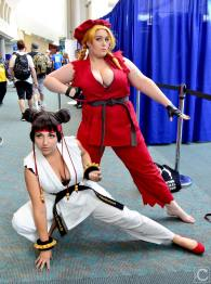san-diego-comic-con-2016-cosplay-7-street-fighter