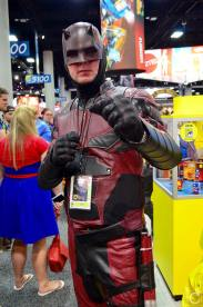 san-diego-comic-con-2016-cosplay-70-daredevil
