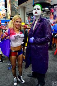 san-diego-comic-con-2016-cosplay-71-joker-harley-suicide-squad