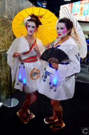 san-diego-comic-con-2016-cosplay-72-geisha-star-wars