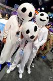san-diego-comic-con-2016-cosplay-73-kodama-spirits-princess-mononoke