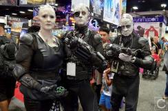 san-diego-comic-con-2016-cosplay-74-borg-queen-star-trek