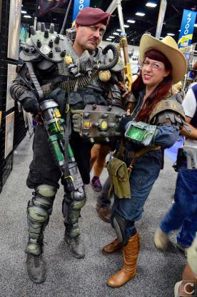 san-diego-comic-con-2016-cosplay-77-fallout-4-survivors