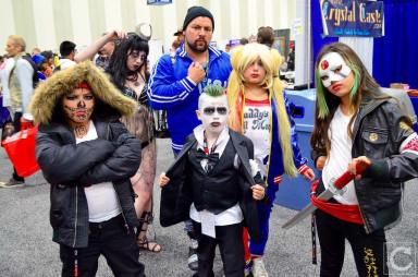 san-diego-comic-con-2016-cosplay-79-suicide-squad-family