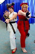 san-diego-comic-con-2016-cosplay-8-ryu-and-ken-street-fighter