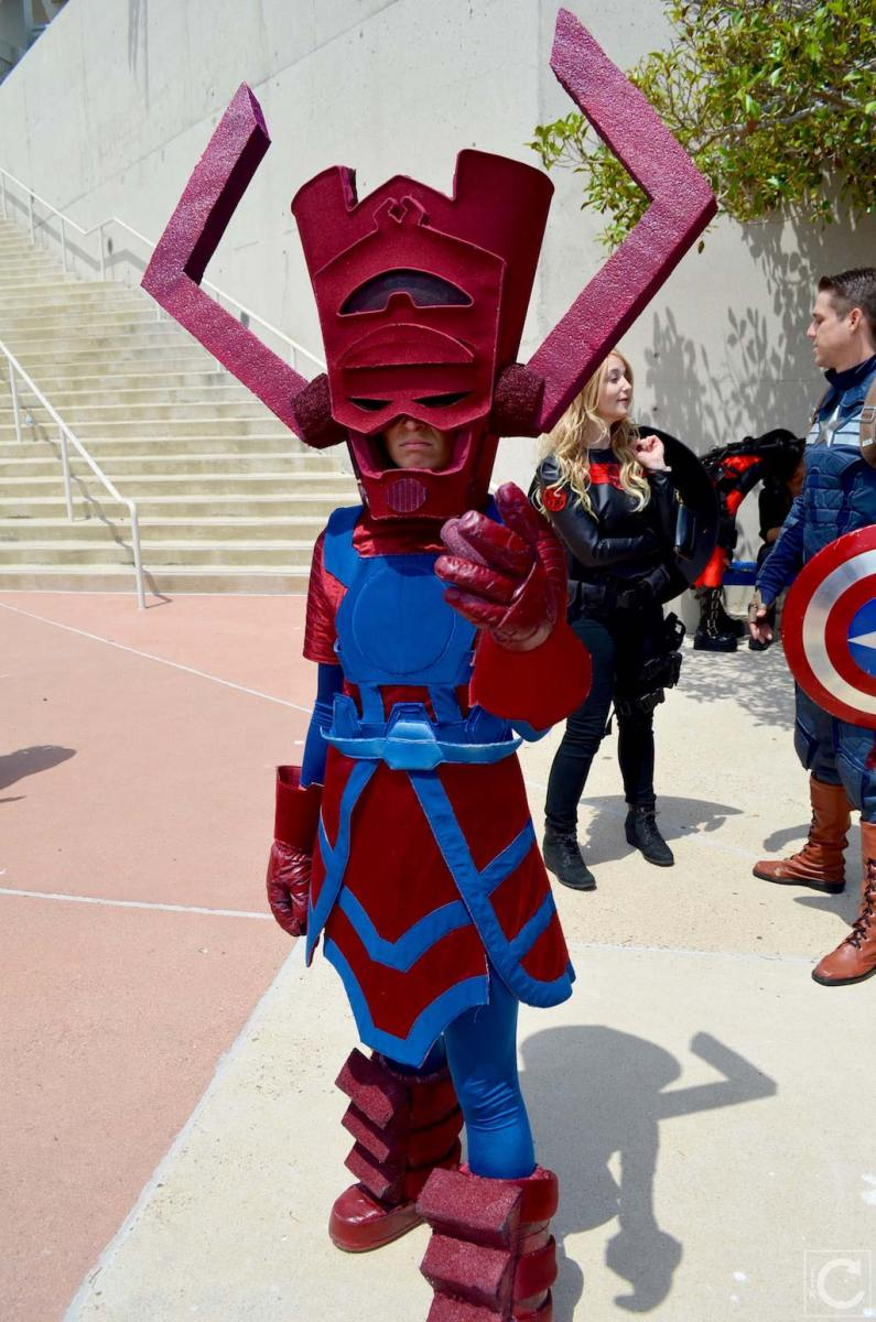 san-diego-comic-con-2016-cosplay-80-galactus