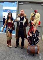 san-diego-comic-con-2016-cosplay-81-dc-characters