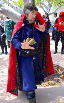 san-diego-comic-con-2016-cosplay-82-doctor-strange