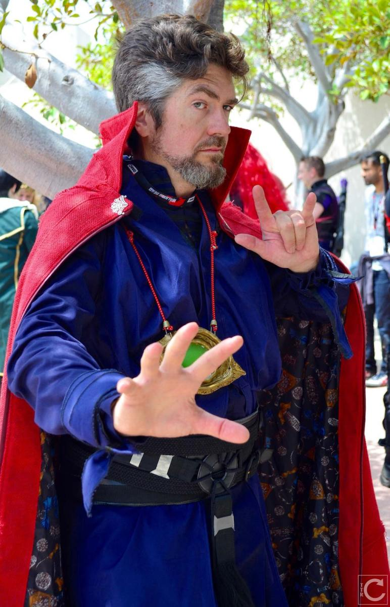san-diego-comic-con-2016-cosplay-84-doctor-strange