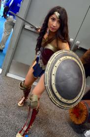 san-diego-comic-con-2016-cosplay-85-wonder-woman