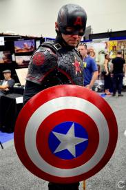 san-diego-comic-con-2016-cosplay-86-captain-america-hydra