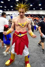 san-diego-comic-con-2016-cosplay-87-broly-dragon-ball-z