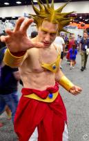 san-diego-comic-con-2016-cosplay-88-broly-dragon-ball-z